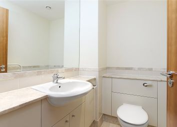 Thumbnail 1 bed property for sale in West Block, Forum Magnum Square, London