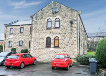 Thumbnail 2 bed flat for sale in Orchard Way, Guiseley, Leeds, West Yorkshire