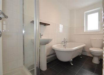 Thumbnail Terraced house to rent in Redbank, Leybourne, West Malling