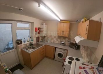 4 bed shared accommodation to rent in James Street, Bangor, Gwynedd LL57