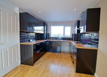 Thumbnail 2 bed terraced house for sale in Rowan Drive, Brasside, Durham