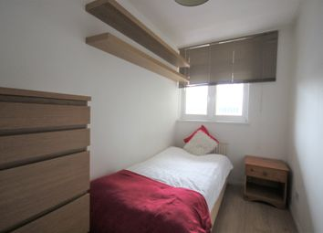 Thumbnail Room to rent in Lockwood Square, London