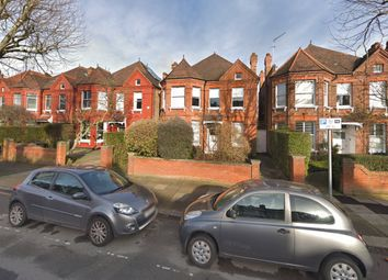 Thumbnail 2 bed flat for sale in Dartmouth Road, London, London