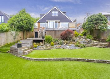 5 bed detached house for sale in Shepherds Croft, Brighton BN1