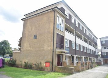 Thumbnail 3 bedroom maisonette for sale in Trellis Square, London
