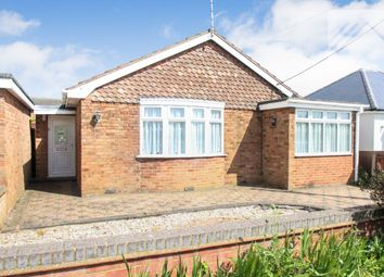 Thumbnail 2 bed bungalow for sale in Bramble Road - Location, Location, Location
