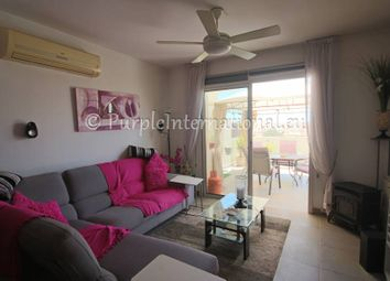 Thumbnail 2 bed apartment for sale in 25 Μαρτίου, Xylofagou, Cyprus