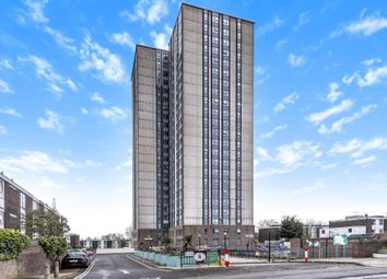 Thumbnail 3 bedroom flat for sale in Bray, Fellows Road, Swiss Cottage