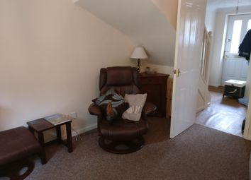 Thumbnail 2 bed terraced house to rent in Olympic Way, Kettering