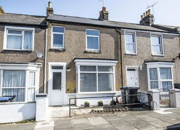 Thumbnail 2 bed property for sale in Milton Avenue, Margate