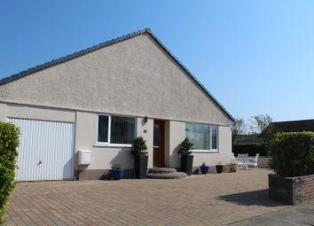 Thumbnail 3 bed bungalow for sale in Rheast Bridson, Peel, Peel, Isle Of Man