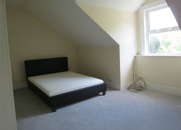 Room to rent in Vicarage Road, Watford, Hertfordshire WD18