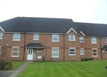 Thumbnail 2 bed flat to rent in Elm Road, Sutton Coldfield