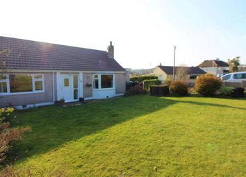 Thumbnail 3 bed town house to rent in 18 Greeba Drive, Onchan