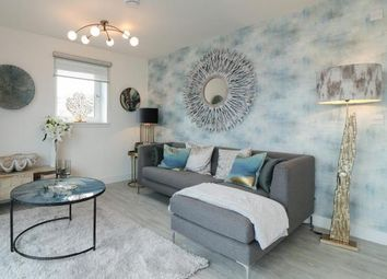 Thumbnail 2 bed flat for sale in The Shore, 4 Shore Road, Skelmorlie, Ayrshire