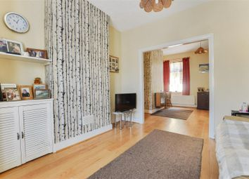Thumbnail 2 bed property for sale in Arragon Road, London