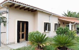 Thumbnail 4 bed chalet for sale in Port Adriano, Balearic Islands, Spain