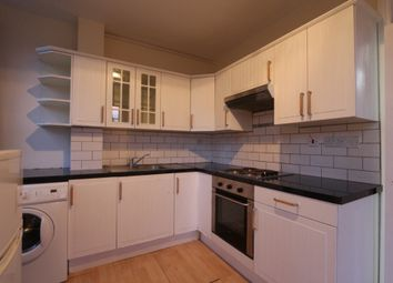 Thumbnail 1 bed flat to rent in Eastlake House, Frampton Street, Marylebone