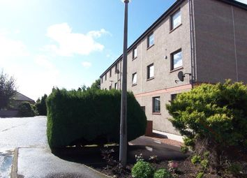 2 bed flat to rent in Moira Terrace, Edinburgh EH7