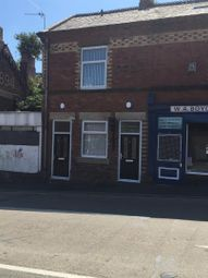 2 bed flat to rent in Prescot Road, St. Helens WA10