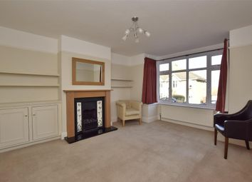 Thumbnail 3 bed semi-detached house to rent in Bloomfield Drive, Bath, Somerset