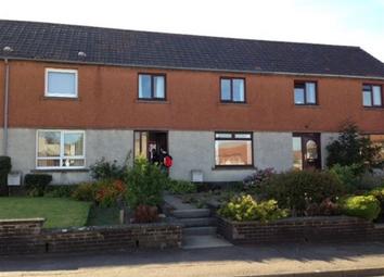 Thumbnail 3 bedroom property to rent in Schoolbraids, Fife