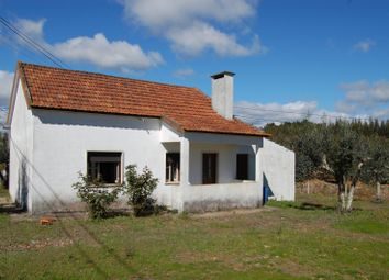 Thumbnail 2 bed country house for sale in Vale Dos Sachos, Ferreira Do Zêzere (Parish), Ferreira Do Zêzere, Santarém, Central Portugal