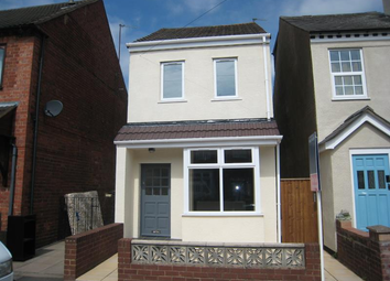 Thumbnail 2 bed detached house to rent in Blackberry Lane, Halesowen, West Midlands