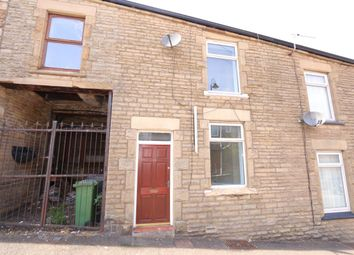 Thumbnail 2 bed terraced house for sale in Arundel Street, Mossley, Ashton-Under-Lyne