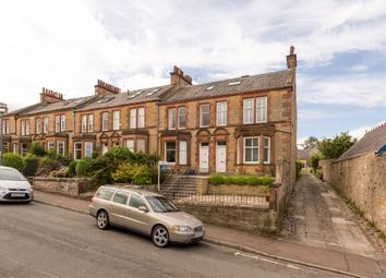 Thumbnail 4 bed semi-detached house to rent in St Ronans Terrace, Morningside, Edinburgh