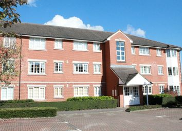 Thumbnail 2 bedroom flat to rent in Sigrist Square, Kingston Upon Thames