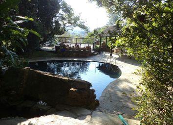 Thumbnail Detached house for sale in Ilanga, Pretoria, Gauteng