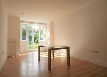 Thumbnail 2 bed property to rent in Simon Court, Neeld Crescent, Hendon