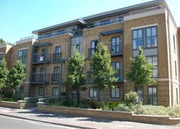 Thumbnail 2 bed flat to rent in Godstone Road, Caterham