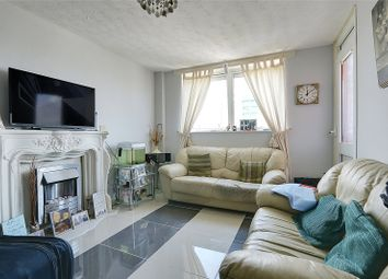1 bed flat for sale in Great Thornton Street, Hull, East Yorkshire HU3