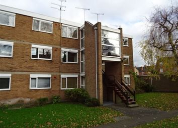 Thumbnail 2 bed flat to rent in Albany Court, Earlsdon