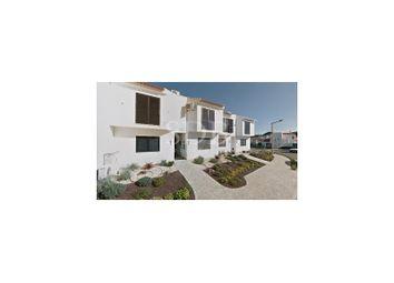 Thumbnail 2 bed apartment for sale in Vale De Lobo, Almancil, Loulé