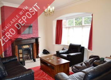 5 bed property to rent in Thurlby Street, Victoria Park, Manchester M13