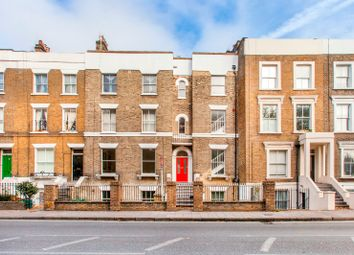 Thumbnail 2 bed flat for sale in St. Pauls Road, London