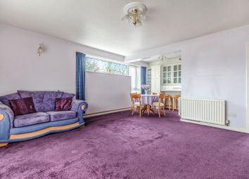 Thumbnail 2 bed flat for sale in North Park, London
