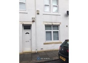 Thumbnail 2 bedroom flat to rent in Cumberland Street, Tyne And Wear