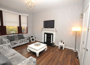 Thumbnail 2 bed flat for sale in 3/3, 256 Clarkston Road, Muirend, Glasgow