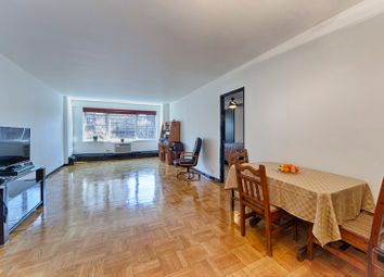Thumbnail 1 bed apartment for sale in 1175 York Avenue 5G, New York, New York, United States Of America