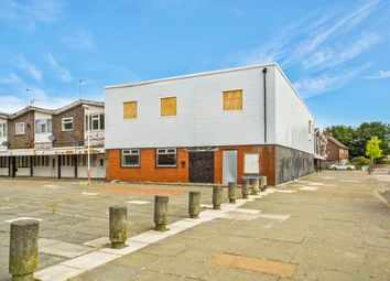 Thumbnail Pub/bar for sale in Sandbrook Way, Ainsdale, Southport