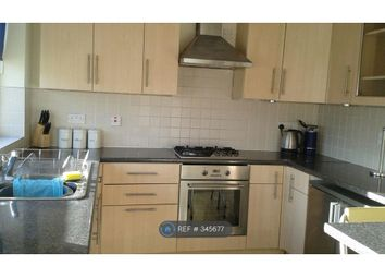 Thumbnail 2 bed semi-detached house to rent in Angrove Close, Yarm