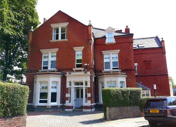 Thumbnail Office to let in 1 Lambton Road, Newcastle Upon Tyne, Tyne And Wear