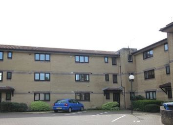 Thumbnail 1 bed flat to rent in Woodhill Views, Nailsea, Bristol