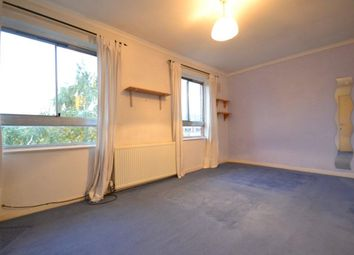 Thumbnail Property to rent in Wilkinson Way, Chiswick