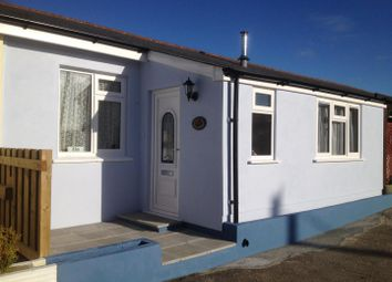 2 bed property for sale in Trelawne, Looe PL13