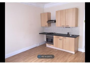 Thumbnail 1 bed flat to rent in Watson Street, Dundee